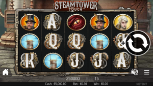 steam-tower-touch